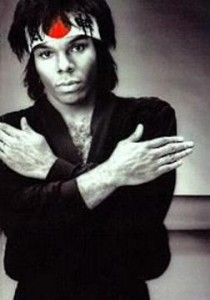 Dez Dickerson My Time with Prince