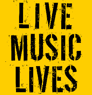 On Live Performances: Bob Lefsetz