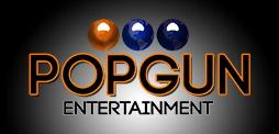 PopGun Entertainment