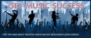 get_music_success