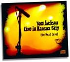 Live in Kansas City Audio Series